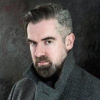 Image of Mark C. O'Flaherty