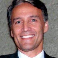 Image of Mark Castaneda