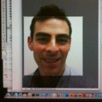 Image of Mark Chackerian