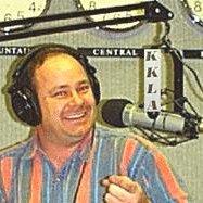 Image of Mark Christian