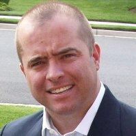 Image of Mark Delaney