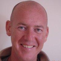 Image of Mark Dooley