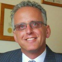 Mark epstein attorney