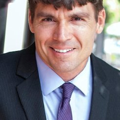 Image of Mark Fritschle