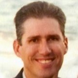 Image of Mark Hawkins