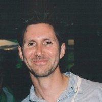 Image of Mark Irace