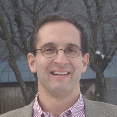 Image of Mark Itzler