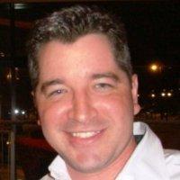Image of Mark Kadlec