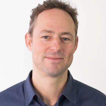 Image of Mark Kemna