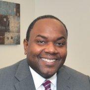 Image of Mark L. Smith, MBA,FAHM