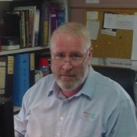 Image of Mark Maguire, PMP