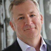 Image of Mark McCue