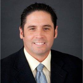 Image of Mark Medina