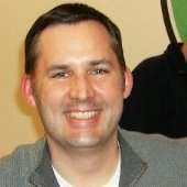 Image of Mark Medonis