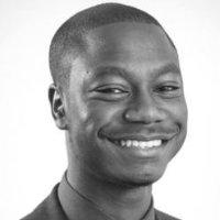Image of Mark Mukasa