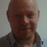 Image of Mark Platt