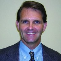 Image of Mark Rogers, PG, CPG