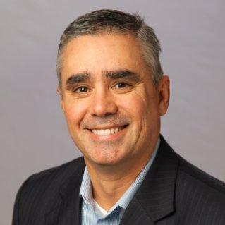 Image of Mark Saas