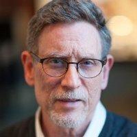 Image of Mark Scala