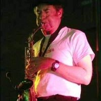 Image of Mark Smith