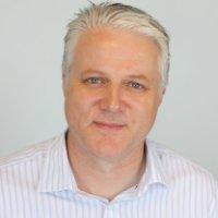 Image of Mark Stephenson