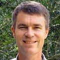 Image of Mark Storey