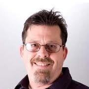 Image of Mark Vanderhoof