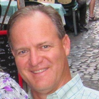 Image of Mark Wolfram