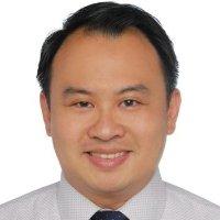 Image of Mark Wong