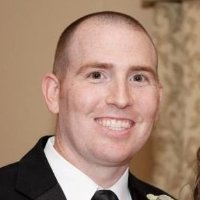 Image of Mark Woodward, CPA