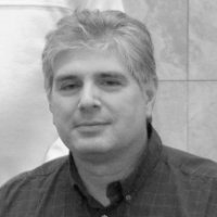 Image of Mark Baltes