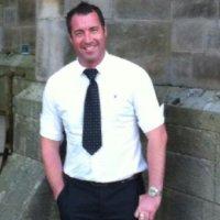 Image of Mark Calvert