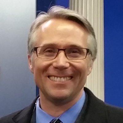 Image of Mark DeLoura