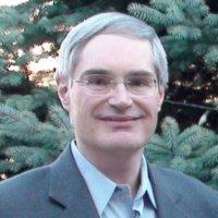 Image of Mark Patton, PE