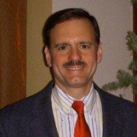 Image of Mark Guzzi