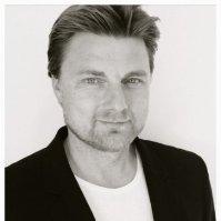 Image of Mark Højgaard
