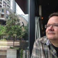 Image of Mark Jindra