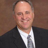 Image of Mark Joerger, MBA