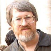 Image of Mark Larzelere