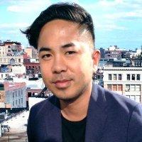 Image of Mark Pagaduan