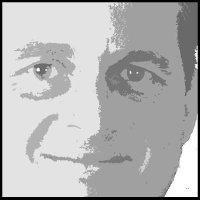 Image of Mark Pustka