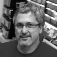 Image of Mark Steinberg