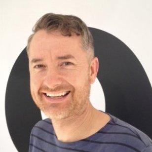 Image of Mark Stevens