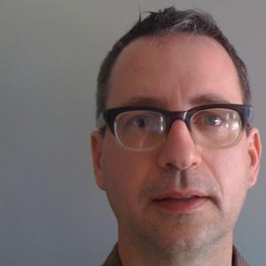 Image of Mark Walz