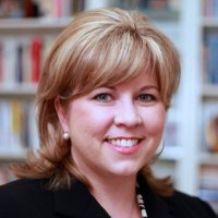 Image of Marsha Acker