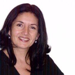 Image of Marta Osorio