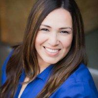 Image of Martha Cruz Pelayo