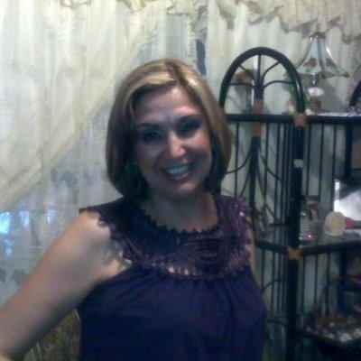 Image of MARTHA ELISA CORTES FERNANDEZ