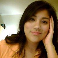 Image of Martha Saavedra