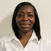 Image of Martha Sass, MBA, PHR